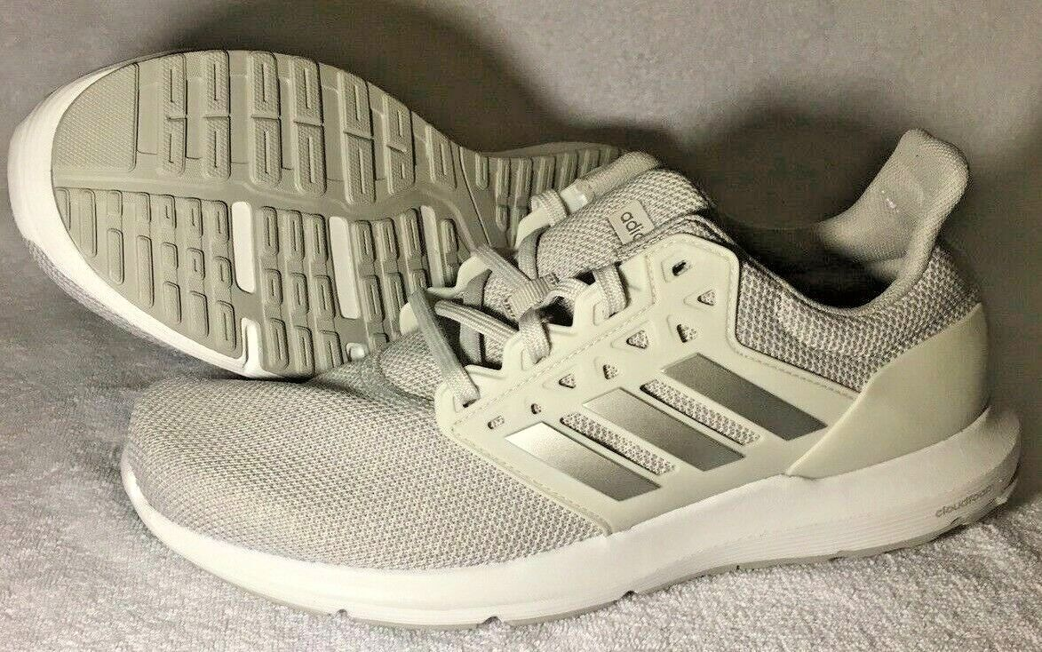 Women B43725 Adidas Solyx Solyx Solyx Running shoes grey sneakers Size 9.5 2e82a1