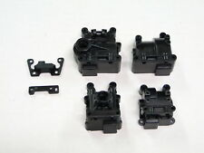 Losi 10-t Front & Rear Gearbox Set LOSB3104 Bina83