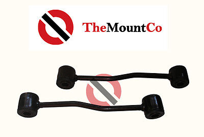 Rear Sway Bar Link Kit to suits Jeep Grand Cherokee WG-WJ  2000-2005