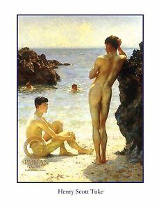 J bisset nude