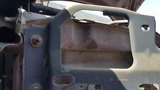 98-02 Camaro Header Panel Bumper Cover Mount