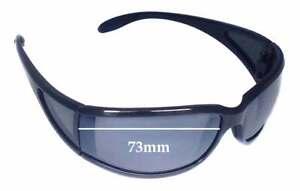 c6dafa081ce8 Image is loading SFx-Replacement-Sunglass-Lenses-fits-Maui-Jim-Offshore-