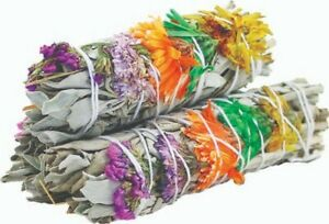 Good-Vibes-White-Sage-Smudge-Sticks-Pack-of-3-House-Cleansing-Energy-Cleanse