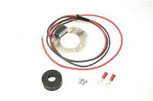 EF4-12V-ELECTRONIC-IGNITION-KIT-FOR-FORD-8N-NAA-600-601-800-801-2000-4000-4CYL