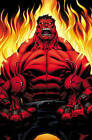 Hulk By Jeph Loeb: The Complete Collection Volume 1 by Jeph Loeb (Paperback, 2013)