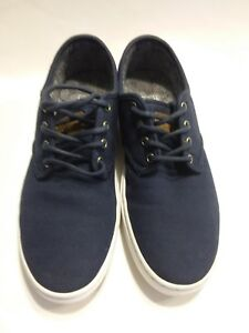67fc82980 Wms Ebay 5 8 Ultra Finest Quality Shoes Unisex Man Us Cush 7 Vans 6TqFCx