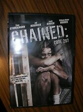 chained code 207