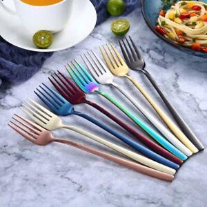 en-ciel-de-la-vaisselle-la-vaisselle-food-fourchette-cuilleres-soupe-scoop