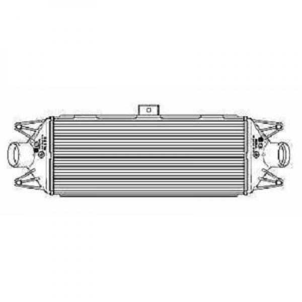 Centralina aggiuntiva Iveco DAILY 2.8 146 cv hp Modulo Chip tuning