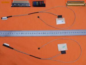 Lenovo B40-45 B40-35 B40-70 B41-30 B41-70 B41-80 Video Screen Cable DC02001XP00