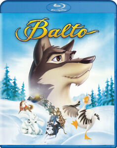 Balto-Blu-ray-New-Blu-ray