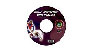 martial arts instructional dvd self defense jujitsu karate judo mma dvd SDT Best