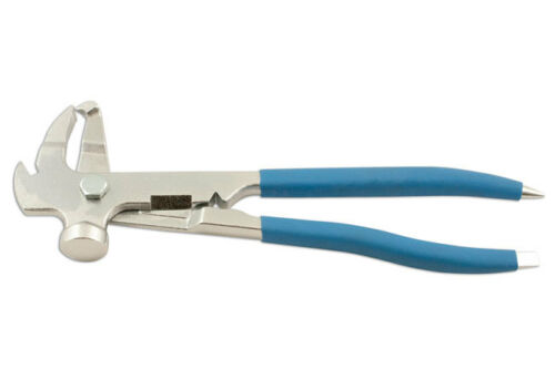 WHEEL WEIGHT PLIERS LASER TOOLS