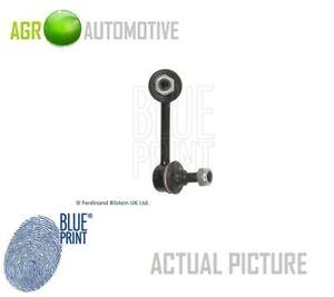 Imprime-Bleu-Arriere-RH-Drop-Link-ANTI-ROLL-BAR-OE-REMPLACEMENT-ADH28536