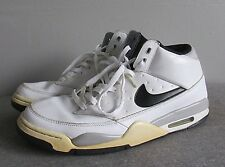 79674a84487 Nike Men s Air Flight Classic Basketball Shoe 11 for sale online