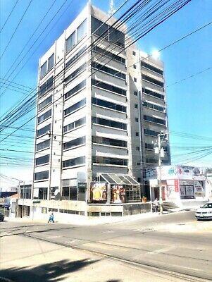 Oficina en Renta Colonia Benito Juárez  Puebla