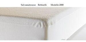 Coprimaterasso-BETTINELLI-2000-spugna-di-cotone-bambini