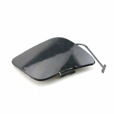 New Geniune Rear Bumper Tow Hook Cover Lip 2003-2006 For Volvo XC90 8662638