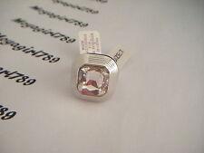 """Lia Sophia """"Replica"""" Size 7 Ring RV $78"""