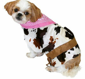 Image Is Loading Cow Western Rodeo Dairy Lo Dog Shirt