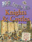 Knights and Castles by Jane Walker (Paperback, 2006)