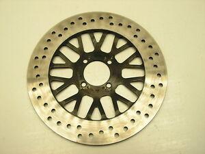 Shineray-200X-200-X-1195-Front-Brake-Rotor-Disc