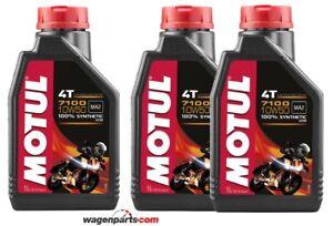 Aceite-Motos-4T-Motul-7100-10W50-pack-3-litros