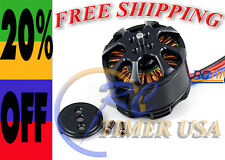 HP 4114 - 350KV DJI S800 Multicopter Brushless Motor Universal Ver. RCTimer USA