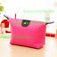 Women-Travel-Handbag-Organizer-Shoulder-Purse-Bags-Storage-Bag-Large-Messenger thumbnail 18