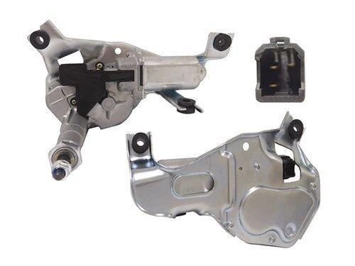 New Rear Wiper Motor For Honda CR-V Sport 2008 2009 2010 2011 76710-SWA-003