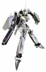Dx Chogokin Macross F Vf-25a Messiah Valkyrie Général Machine Bandai De Japon