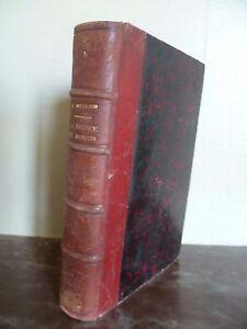C. Heyraud la France Mañana M.H Joly / Perrin París 1913 Buen Estado