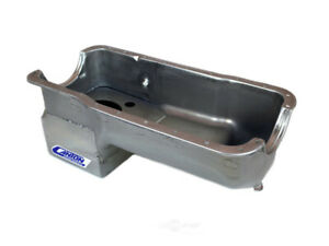 Engine Oil Pan-Grande Canton 15-670 fits 69-70 Ford Mustang