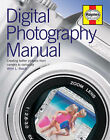 Digital Photography Manual: The Complete Guide to Hardware, Software and Techniques by Winn L. Rosch (Hardback, 2003)