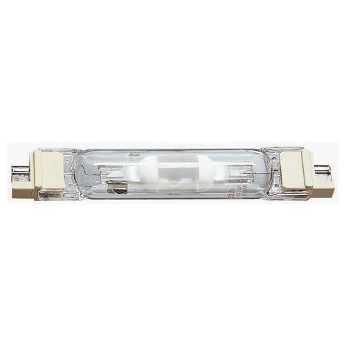 3x (Set mit 3 Lampen) - 250W Watt 10K,14K,20K Aquarium Hqi Doppelenden Fc2 Basis