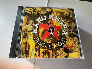 Best-of-Mano-Negra-CD-724384668426