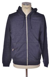 New-Balance-Topwear-Sweatshirts-man-Blue-796517C183741