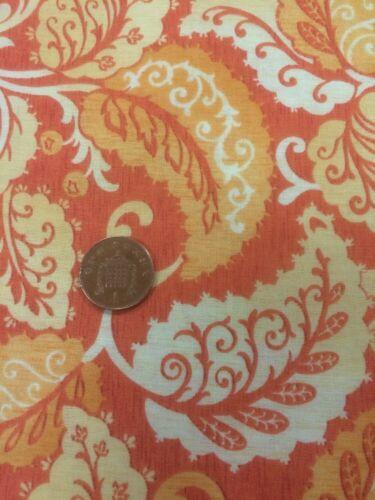 Benartex Mackinaw Island 2621 Floral 100/% Cotton Fabric Patchwork Quilting