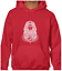 ANCIENT SPHINX HOODY HOODIE COOL EGYPT EGYPTIAN FASHION DESIGN NEW PREMIUM TOP
