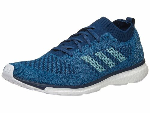 5 7 Adizero Cq1858 Prime 11 New Adidas 12 ShoesMen Running Ltd D Sizes 5 Blue thdQrCs