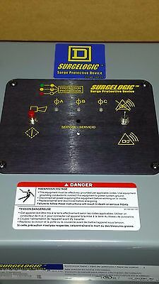 Telemecanique LC2EC09B NSFP **GENUINE**  Schneider Square D  LC2 EC09B