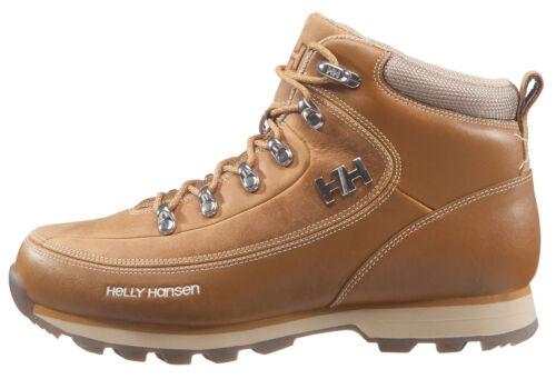 caviglia piede Scarpe invernali Forester Helly Hansen idrorepellenti alla Women Boots con qvaf1