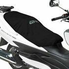 Givi S210 Telo Coprisella Moto Impermeabile - Nera