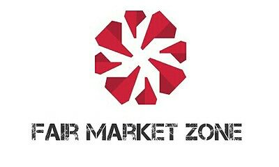 Fair Market Zone