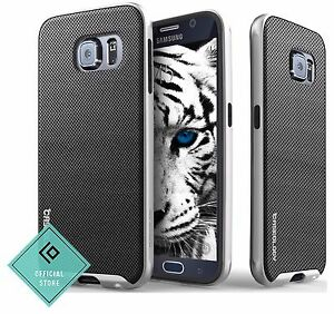 For-Samsung-Galaxy-S6-Caseology-ENVOY-Shockproof-Protective-Case-Cover