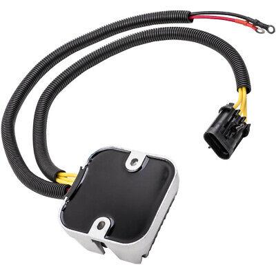 Voltage Rectifier Regulator fits Polaris RZR 4 XP 900 RZR 4 XP RZR XP 4 900 ATV