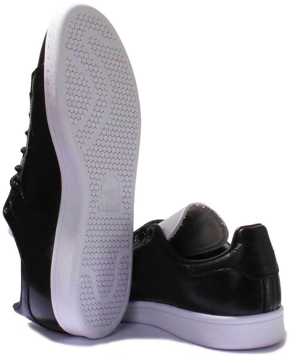 reputable site 84790 c1517 ... NIKE MEN S KOBE AD PURE PURE PURE PLATINUM WHITE SZ-8 Basketball Shoes  8922482 ...