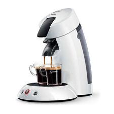 philips kaffee espressomaschinen ebay. Black Bedroom Furniture Sets. Home Design Ideas