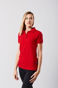 Corta shirt Polo Donna 5xl A Fino Colori Tgl Maglia Da Xs Pullover T Manica 6 XqTq1HO