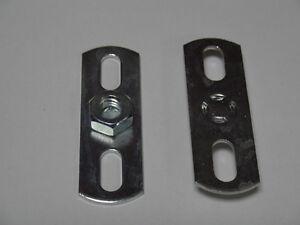 10-Stueck-Montageplatten-M8-verzinkt